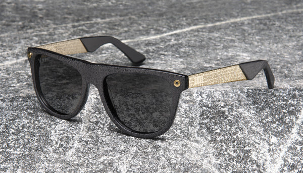 9FIVE X DGK KLS 2 SHADES - Fresh Colony  - 1
