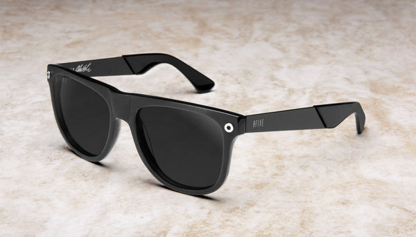 9FIVE - KLS 2 MATTE BLACKOUT SHADES - Fresh Colony  - 1