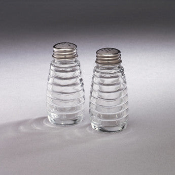 2OZ SALT&PEPPER SET - Fresh Colony