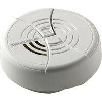 BRK CO250B Carbon Monoxide Alarm - Fresh Colony