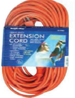 Bright-Way R2600 Extension Cord - Fresh Colony