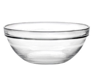 Luminarc E5608 Stackable Bowl 4.75 - Fresh Colony