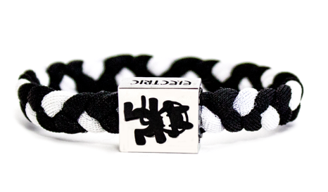 Electric Family  MONSTERCAT BRACELET - Fresh Colony