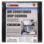 "1 X Air Conditioner Drip Cushion 24"" X 24"" X 3/4"" - Fresh Colony"