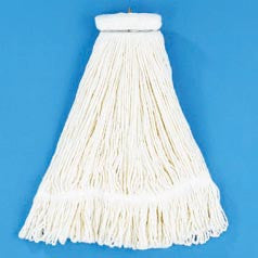 Loop End Mop Head For Washing & Stripping - Fresh Colony