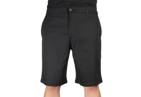 Kennedy Denim Co – Surplus Chino Shorts - Fresh Colony  - 1