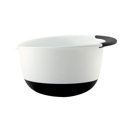 OXO SoftWorks 3-Quart Plastic Mixing Bowl - Fresh Colony