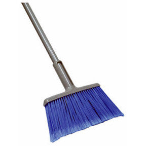 Quickie All-Purpose Angle Broom - Fresh Colony