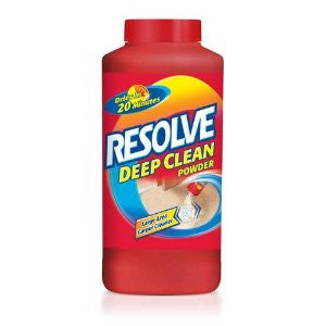 RAC81760 - Deep Clean Powder - Fresh Colony