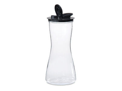 Rubbermaid Carafe with Leak-Proof Lid, 2-quart (1878491) - Fresh Colony