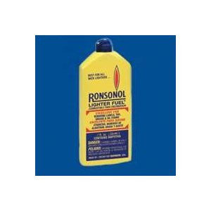 Ronson Consumer Prod 99061 5-Ounce Ronsonol Lighter Fuel - Fresh Colony