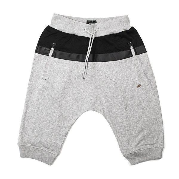 ROCKSMITH - STRATUS SHORTS - Fresh Colony  - 1