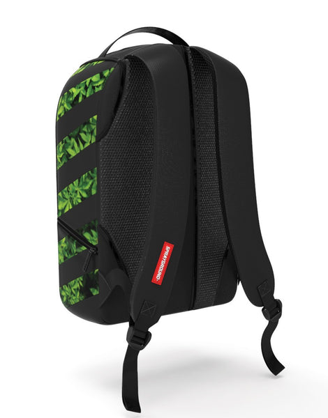 SPRAYGROUND - AMERICAN DIESEL BACKPACK - Fresh Colony  - 4