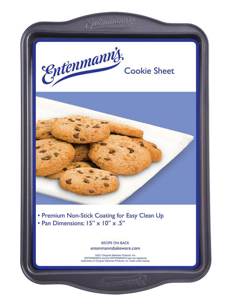 Classic 3 Piece Cookie Sheet Set - Fresh Colony