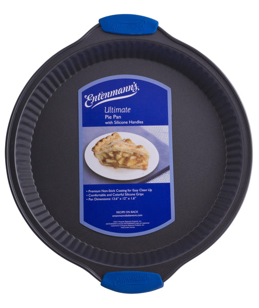 Entenmanns Bakeware ENT29003 Ultimate Pie Pan - Fresh Colony