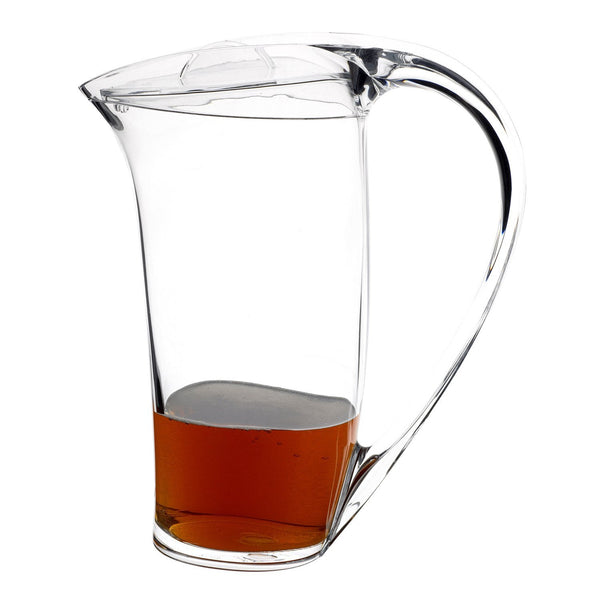 Creativeware 2 Quart Pitcher - Fresh Colony