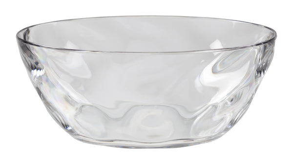 Creative Bath Products Inc Small Salad Bowl - Fresh Colony