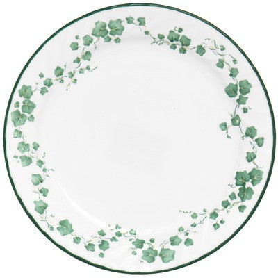 Corelle Impressions 10-1/4-Inch Dinner Plate, Callaway - Fresh Colony