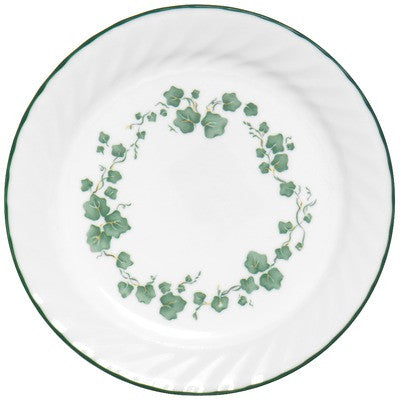 Corelle Impressions 9-Inch Luncheon Plate, Callaway - Fresh Colony