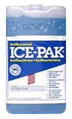 ICE PACK COOLERS-MD - Fresh Colony