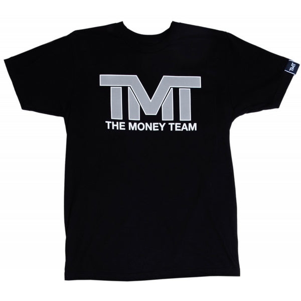 THE MONEY TEAM - AND STILL T-SHIRT - Fresh Colony  - 1
