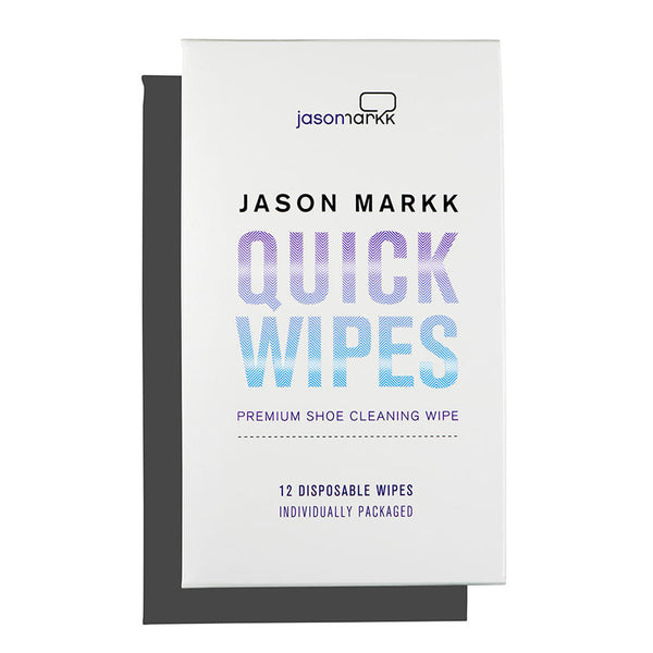 JASON MARKK - QUICK WIPES - Fresh Colony  - 1