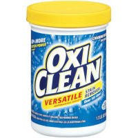 1.5LB Oxi Stain Remover - Fresh Colony