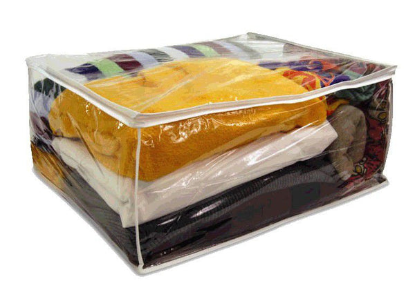 Innovative Home Creations Blanket Bag - Fresh Colony