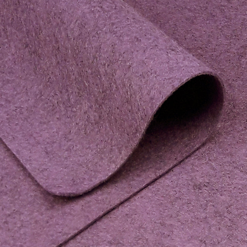 Wool Felt ~ Vineyard