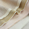 Essex Homespun ~ Taupe