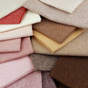 Essex Linen SCRAP Pack ~ Patisserie