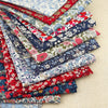 Liberty Fabric Pack ~ Democracy