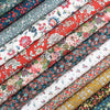 Liberty Fabric Pack ~ Renaissance
