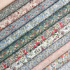 Liberty Fabric Pack ~ Meadow