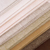 Essex Linen Fabric Pack ~ Doll