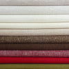 Essex Linen Fabric Pack ~ Winter Woodland