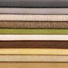 Essex Linen Fabric Pack ~ On Safari