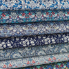 Liberty Fabric Pack ~ Twilight