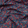 Liberty ~ Wiltshire Berry Navy Red