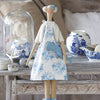 Tilda Doll Fabric - Billow Fabrics  - 2