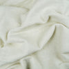 Cotton 80% / Poly 20% Wadding *Remnant* - Billow Fabrics  - 2