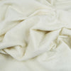 Simply 100% Cotton Wadding *Remnant* - Billow Fabrics  - 2