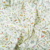 Liberty ~ Theo A - Billow Fabrics  - 2