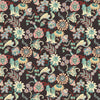 Liberty ~ Passion Rose B - Billow Fabrics  - 2