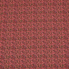 Liberty ~ Wiltshire Berry R - Billow Fabrics  - 3
