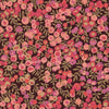 Liberty ~ Wiltshire Berry R - Billow Fabrics  - 1