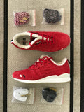 Kith Monclear Gel Lyte 3 Red