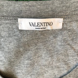 Valentino Always T-shirt