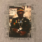 Supreme Scratch Perry T-shirt