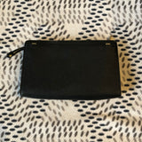 Michael Kors Nylon Handbag